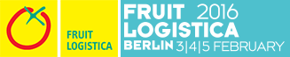 FruitLogistica2016 logo