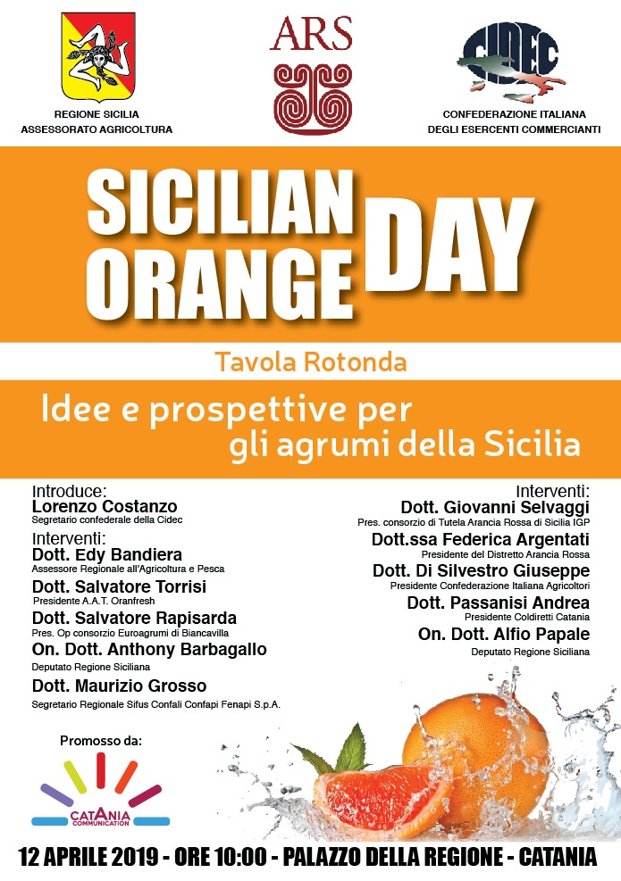 SicilianOrangeDay20190412